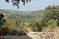 View to hills near São Bras de Alportel (36192951094).jpg