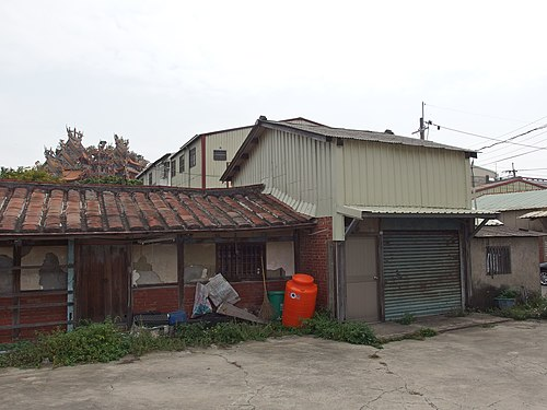 Views of Chiayi county-2110.jpg