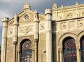 Vigado Budapest bal oldal P8050096.jpg