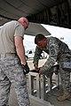 Vigilant Guard 2014 140509-A-OQ643-721.jpg