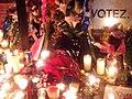 Vigile Metropolis Montreal Election Attaque 2012-09-05.jpg