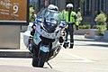 Vigo Vuelta Ciclista a España 2013 (9593668923).jpg