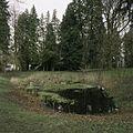 Vijver in arboretum - Doetinchem - 20400315 - RCE.jpg