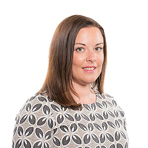 Cynon Valley (Assembly constituency) - Image: Vikki Howells AM (27555188583)