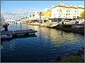 Vilamoura (Portugal) (47188305051).jpg