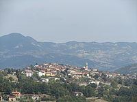 VillaMinozzo.jpg