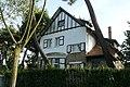 """Villa """"Clemenceau"""" in cottagestijl, Schotspad 8, 't Zoute (Knokke-Heist).JPG"""