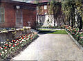 Villa Bonnier ca 1930 n.jpg