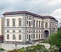 Villa Burresi.jpg