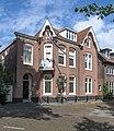 Villa Grachtweg 1.jpg