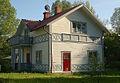 Villa Steuch.JPG