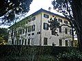 Villa il palacio campi bisenzio 2.jpg