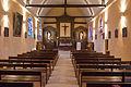 Villabé - Eglise - intérieur - IMG 5080.jpg