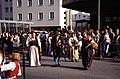 Villacher Kirchtag 1995 01.jpg
