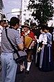 Villacher Kirchtag 1995 03.jpg