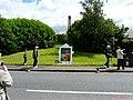 Village Green Well, 2008 - geograph.org.uk - 892356.jpg