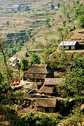Village du Langtang.jpg