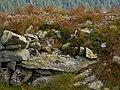 Villaggio dei Salassi sul Col Pierrey GMN 3.jpg