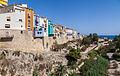 Villajoyosa, España, 2014-07-03, DD 35.JPG