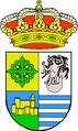 Villanueva de la Serena coa.png