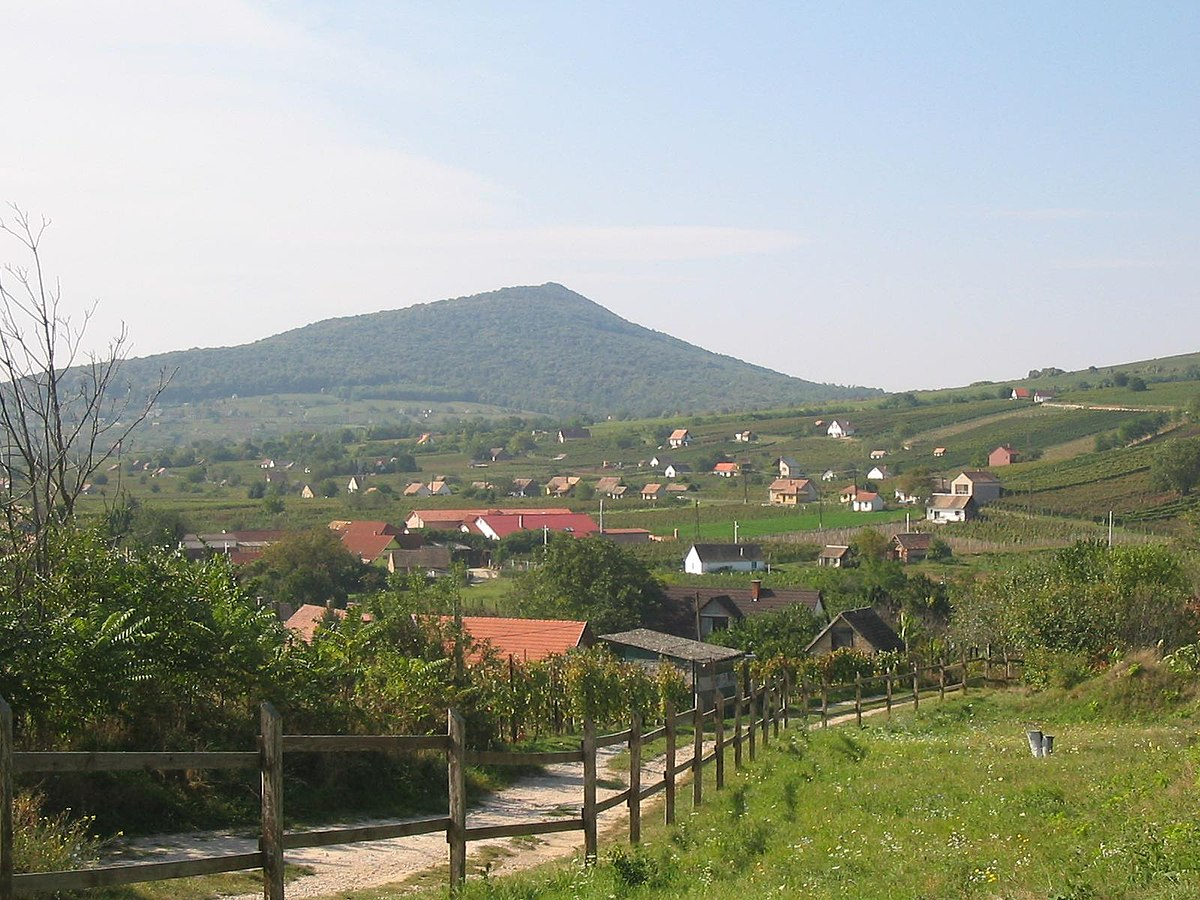 Zakharyin-Gyod Zone