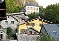 Villar-Loubière-village.jpg
