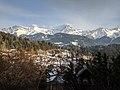 Villars-sur-Ollon.jpg