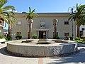 Villasimius Municipio 01.jpg