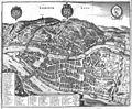 Ville de Lyon 1656 Zeiller 5032.jpg