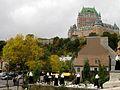 Ville de Québec 181 (8213419853).jpg