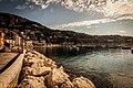 Villefranche Sur Mer (60029998).jpeg