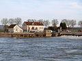 Villeperrot & Evry-FR-89-barrage sur l'Yonne-06.jpg