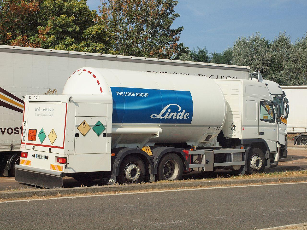 File Villeroy Fr 89 Aire Autorouti Re Camion Citerne