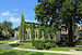 Villers Abbey R35.jpg