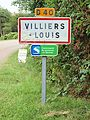 Villiers-Louis-FR-89-panneau d'agglomération-01.jpg