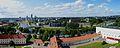 Vilnius panoramic old town August 2015.jpg
