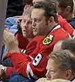Vince Vaughn - Chicago Blackhawks Vs Detroit Red Wings (5068164810) (1).jpg