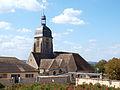 Vinneuf-FR-89-église-07.jpg