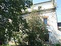 Vinnytska Shargorod Fortress house-1.jpg