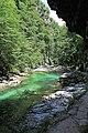 Vintgar Gorge 2 (35947217401).jpg
