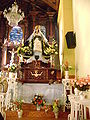 Virgen de la Asuncion Cutervo.JPG