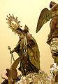 Virgen del Carmen de Beniaján 2.JPG