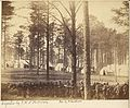 Virginia, Brandy Station, Headquarters of the Army of the Potomac. - NARA - 533334.jpg