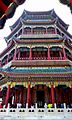 Virture of Buddha Pagoda, Summer Palace, Beijing - panoramio.jpg