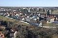 Visby - KMB - 16001000006934.jpg