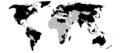 VisitCountries-World.png