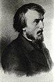 Vissarion Belinsky.jpg