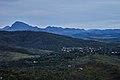 Vista da cidade de São Jorge.jpg