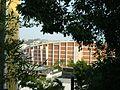 Vista do Pavilhão de São Cristóvão - panoramio.jpg