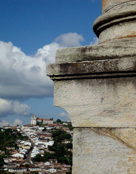 File:Vista para a ladeira do Vira Saia.jpg